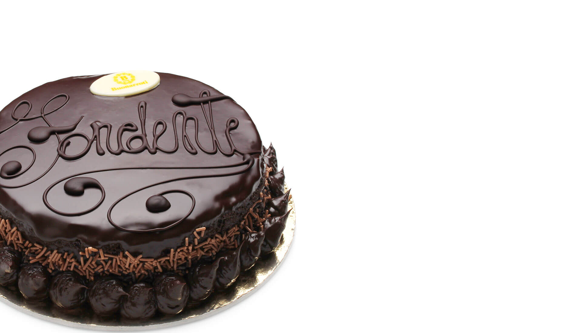 torte pasticceria milano buonarroti