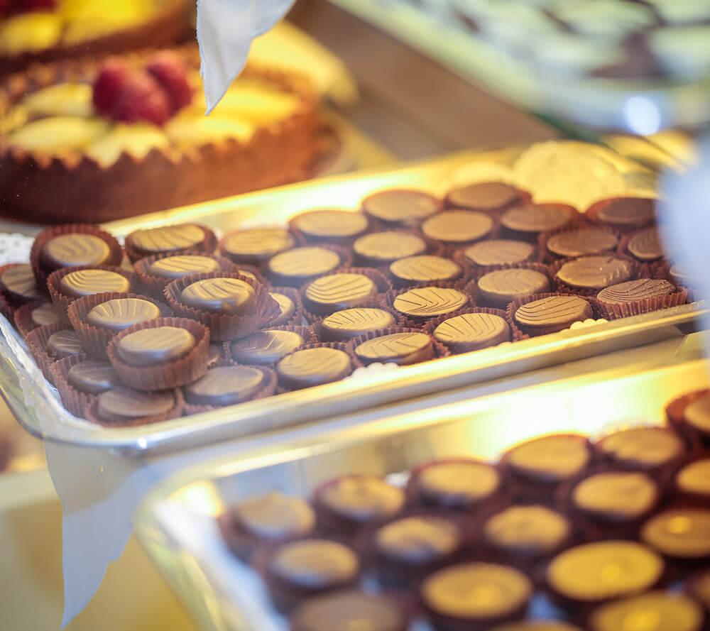 cioccolato-personalizzato