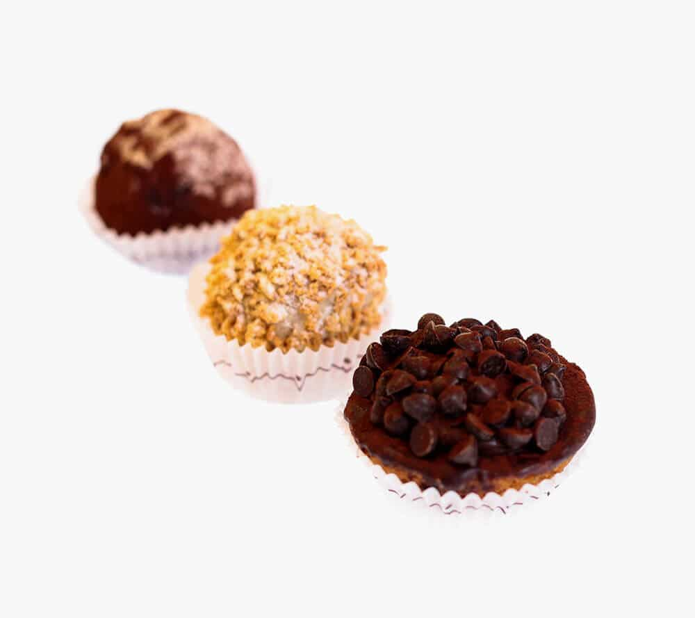 cioccolato assortito 2