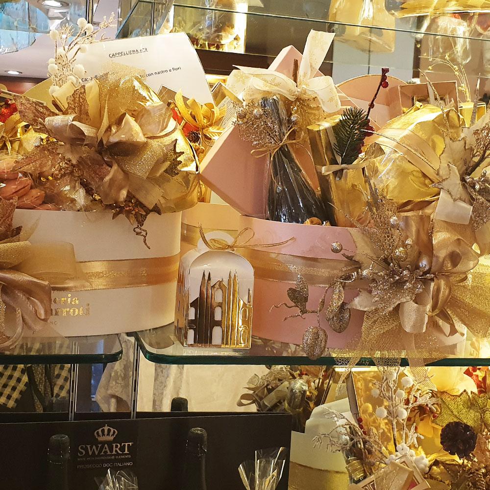 confezioni regalo buonarroti 1 pasticceria milano