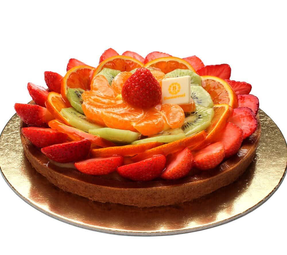 torta frutta 2